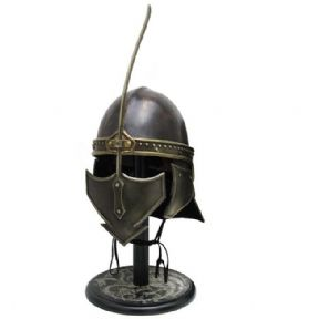 Unsullied Helmet - GOTR - Officially Licensed
